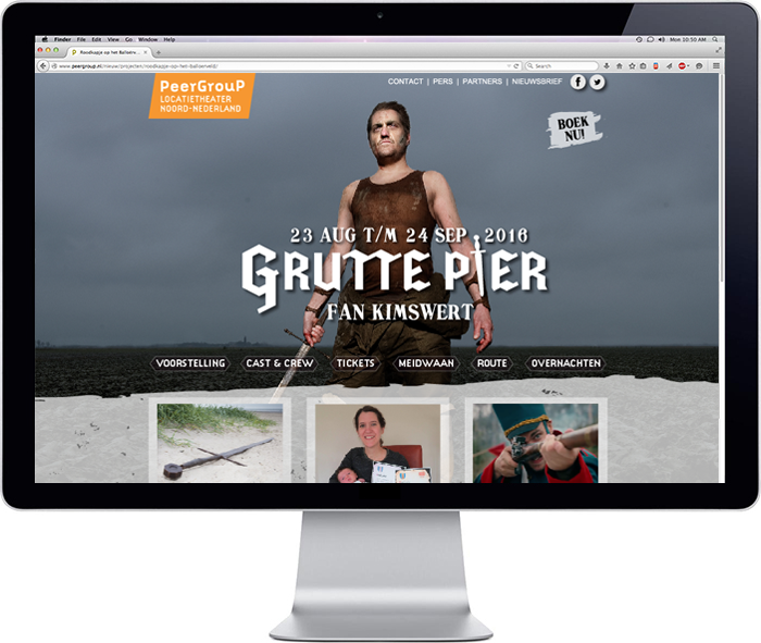 sgaar_pgp_gruytter_pier_website_display